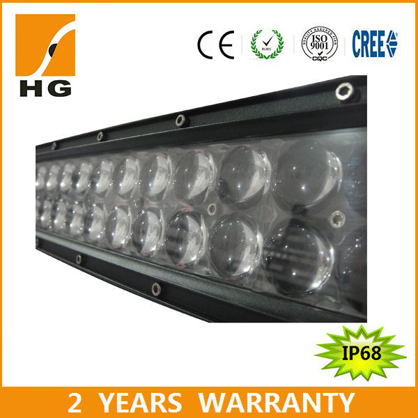Hg-8628--500 Watt High Power Led 4x4 Led Lights 500w Offroad ...