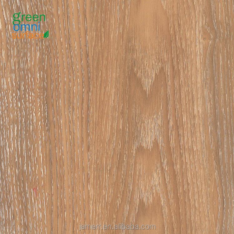 Interlocking Floor Tiles In Philippines Interlocking Floor Tiles In
