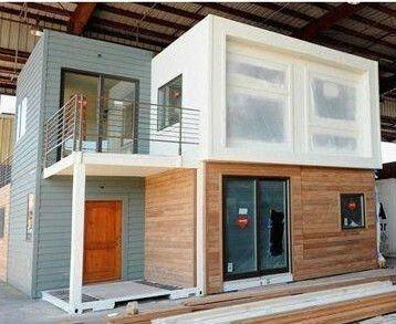 col xgz modulaire pr fabriqu e portable conteneur modulaire h tel 20 pieds maisons. Black Bedroom Furniture Sets. Home Design Ideas