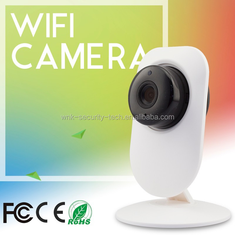 Vitevision wireless hidden ip camera home plug and play wifi p2p low cost micro