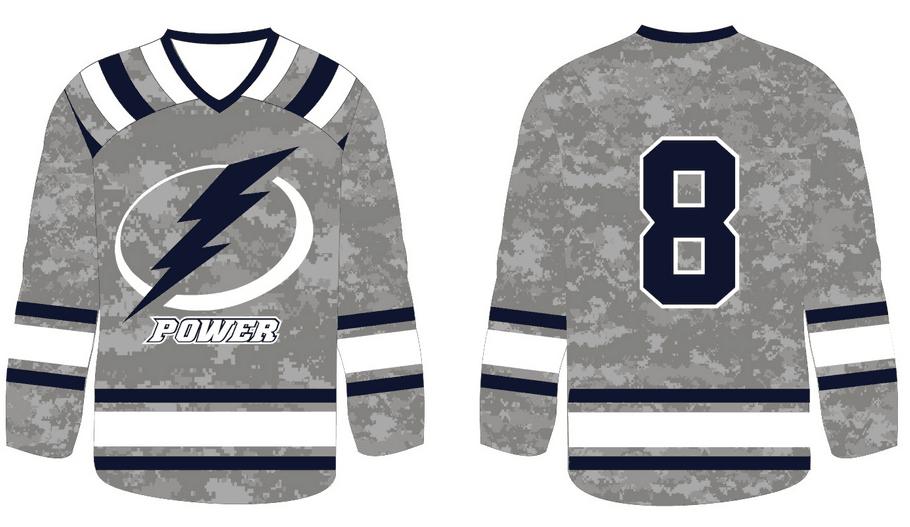 hot sale bright ice hockey jersey design custom sublimation  vintage ice hockey  jersey a13253959a0