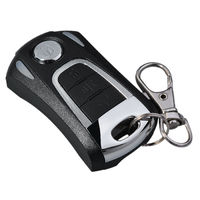 code to program universal remote control YET 130, rf wireless remote and transmitter
