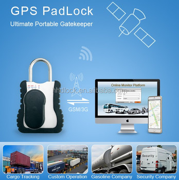 Product Lawenforcement likewise Galtrailer as well Bowling Green Ky besides GPS GSM RFID Padlock For Cargo 60548041564 furthermore Geo Tracking Logistics. on gps container tracking