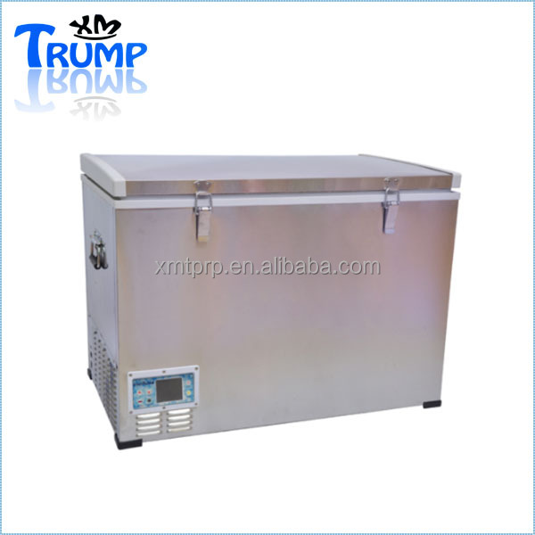 outdoor dc refrigerator fridge compressor 12v