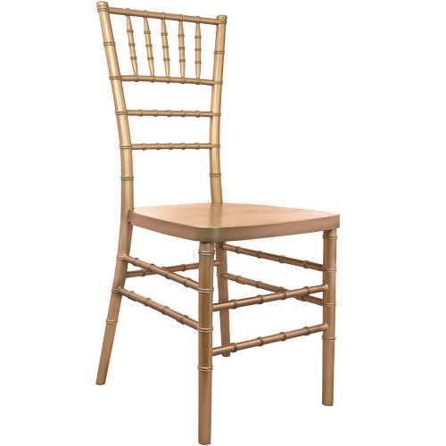 Venta al por mayor modelos de sillas para eventos-Compre online los ...