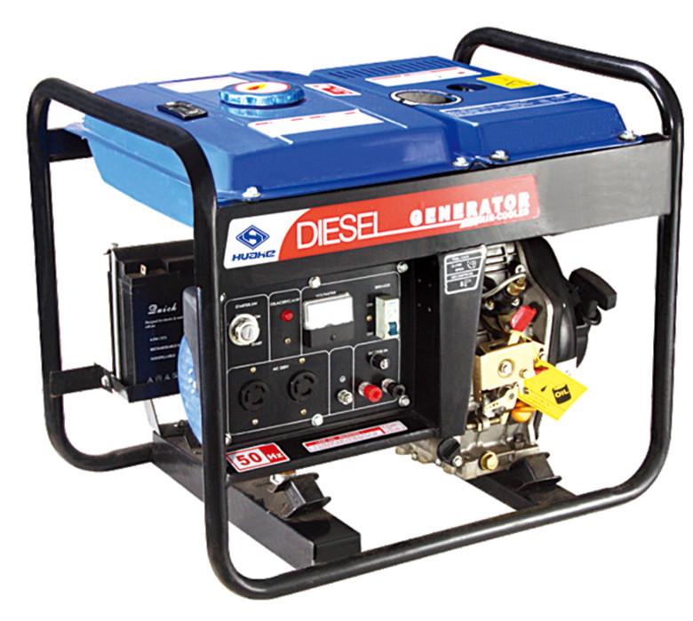 Performance Diesel Injection >> 3kva diesel generators price in india,big power diesel generator set, View 3kva diesel ...