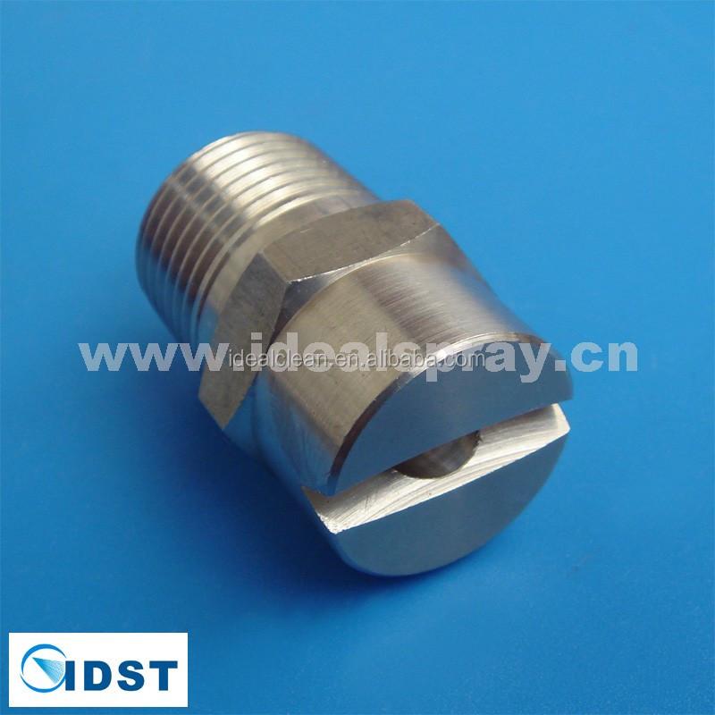 Flat Fan Spray Nozzle Buy Fan Spray Nozzle Uni Jet Flat