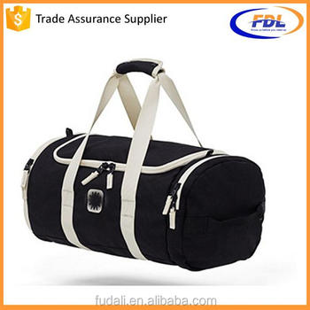 8812df81c81d Walker Family Goods States Lightweight Waterproof Rolling Duffel Bag
