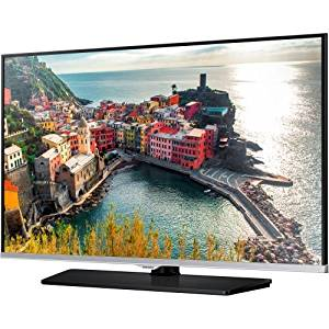 "Samsung Hg48nc670df 48"" 1080P Led-Lcd Tv - 16:9 - Hdtv 1080P - Atsc - 1920 X 1080 - Dolby Digital Plus, Dolby Pulse, Dts Studio Sound, Dts Premium Sound 5.1 - 3 X Hdmi - Usb - Wireless Lan - Media Player ""Product Category: Televisions/Lcd Tvs"""