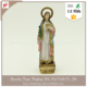 Christian Gift Items Custom Made Wax Resin Figure