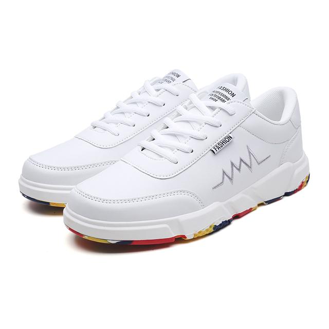3b87a6da3 Venta al por mayor zapato escolar de hombre-Compre online los ...