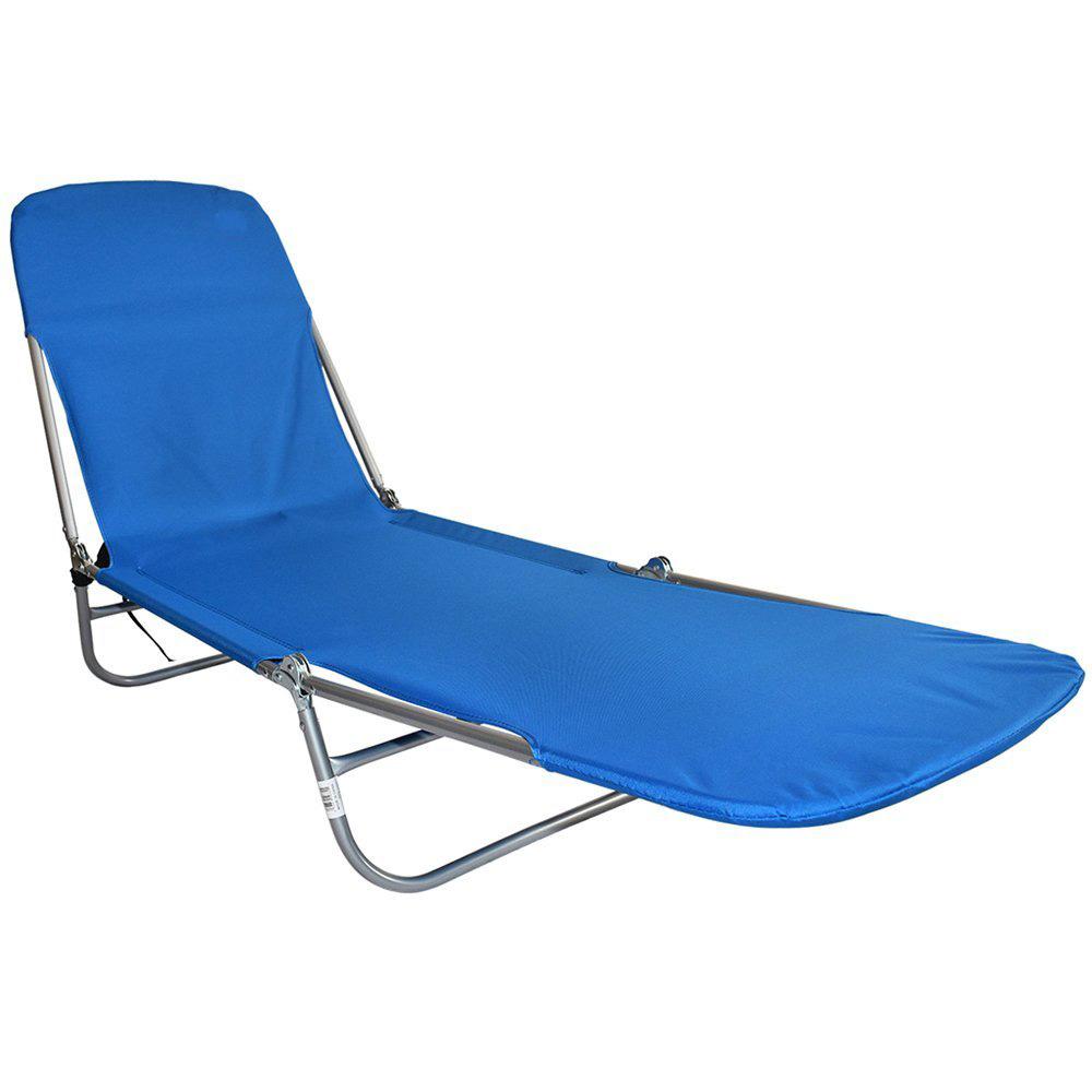 Rechercher les fabricants des léger pliage lit de plage produits de qualité supérieure léger pliage lit de plage sur alibaba com