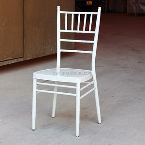 wedding chivalry chair stackable wood tiffany chairs