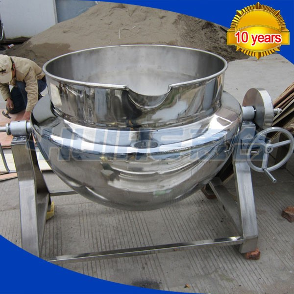 Fried Rice Machine For Sale