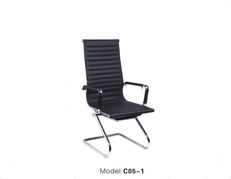 Venta al por mayor comprar sillas oficina-Compre online los mejores ...
