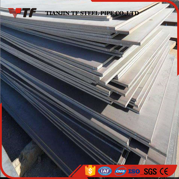 Shopping websites Hot selling brake hot rolled steel plate