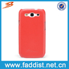 Hot Back Cover for Samsung Galaxy s3 i9300 Ultra Thin Case