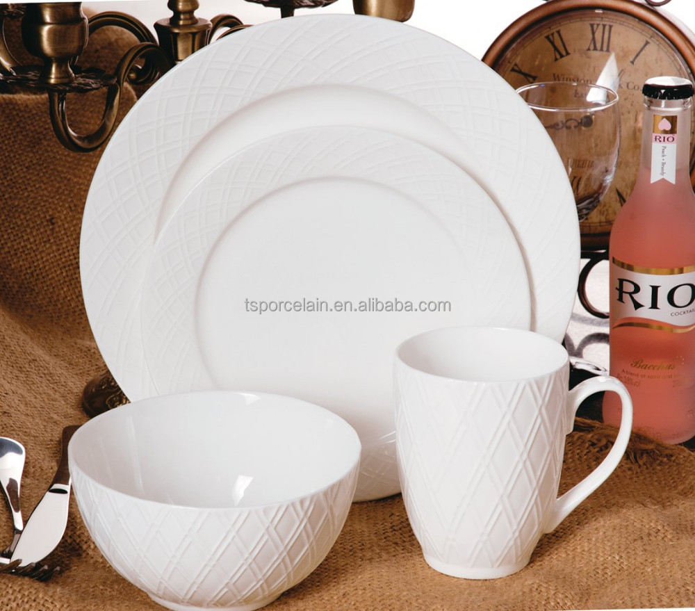 Corningware French White Dinnerware Sets - Buy White DinnerwareCorningware Dinnerware Sets Product on Alibaba.com & Corningware French White Dinnerware Sets - Buy White Dinnerware ...