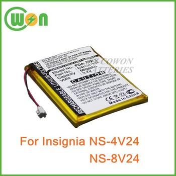 INSIGNIA NS 4V24 64BIT DRIVER