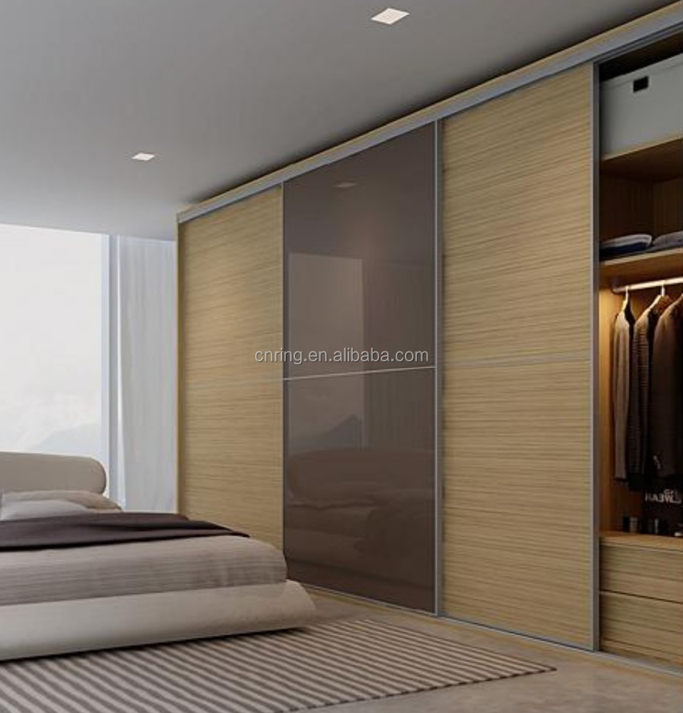 Oversized Bedroom Furniture | education-photography.com