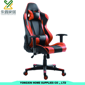 Factory Directly Sale OEM Playseat Gaming Racing Chair