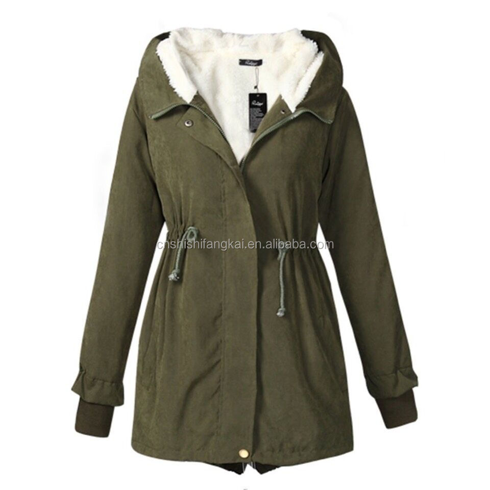 Women Feather Down Winter Coats, Women Feather Down Winter Coats Suppliers  and Manufacturers at Alibaba.com - Women Feather Down Winter Coats, Women Feather Down Winter Coats