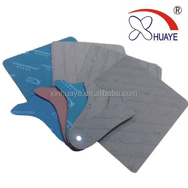 Hot China 2.0mm Shank Board Paper Products Suppliers Wholesale ...