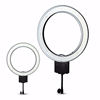 /product-detail/cn-r640-3850lm-5600k-camera-photography-photo-studio-led-ring-light-60604376934.html