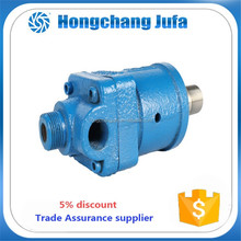 ductile iron water rotary joints pipe swivel joints quick connect pipe fittings