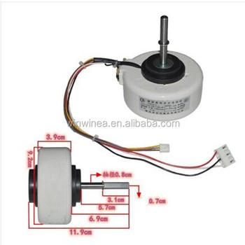 Air conditioner indoor fan motor buy air conditioner for Fan motor for air conditioner