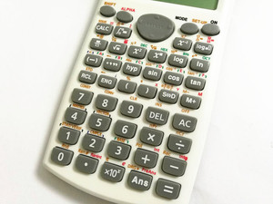 Scientific Calculator, Scientific Calculator Suppliers and