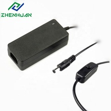 AC DC Power <span class=keywords><strong>Adapter</strong></span> 60 W <span class=keywords><strong>Delta</strong></span> Electronics 12V 5.0A Power Switching <span class=keywords><strong>Adapter</strong></span> Di Shenzhen