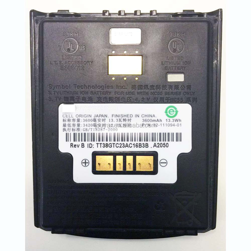 9PCS SMD Tantalum Capacitor 330uf 2.5V D size 330E Replace 0E907 OE907 OE128