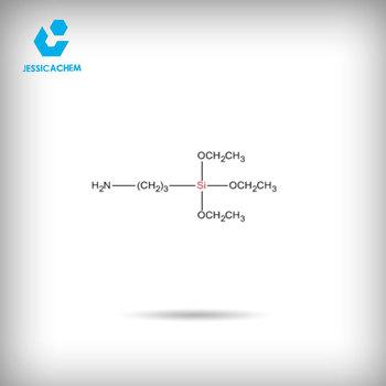 Amino Silane Coupling Agent Kh-550 (3-aminopropyl)triethoxy Silane Cas No  919-30-2 - Buy (3-aminopropyl)triethoxy,Silane,Silane Coupling Agent  Product