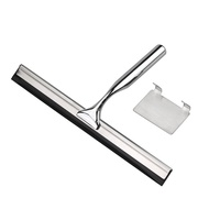 Best quality bathroom squeegee window glass cleaning wiper