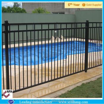 modular metal fence cheap sheet metal fence panels. Black Bedroom Furniture Sets. Home Design Ideas