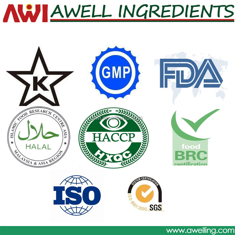 Awi Awi Suppliers And Manufacturers At Alibaba