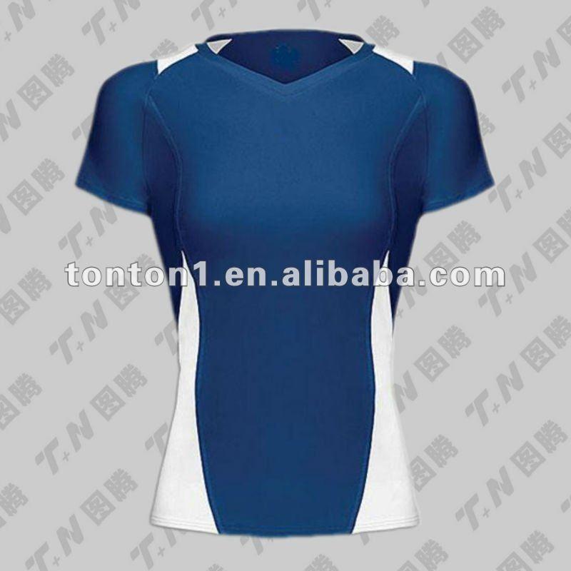 73b9c54d28834 Catálogo de fabricantes de Voleibol Uniforme Para Las Mujeres de alta  calidad y Voleibol Uniforme Para Las Mujeres en Alibaba.com