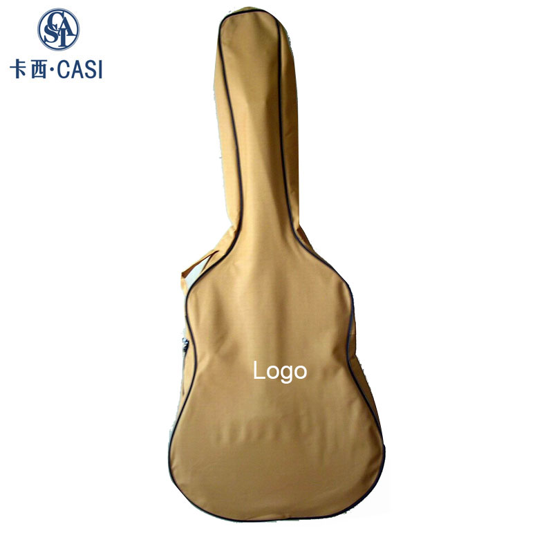 Pearl Wool Padded Stand Firmly 40 41 Inch Acoustic Guitar Gig Bag Case Product On Alibaba