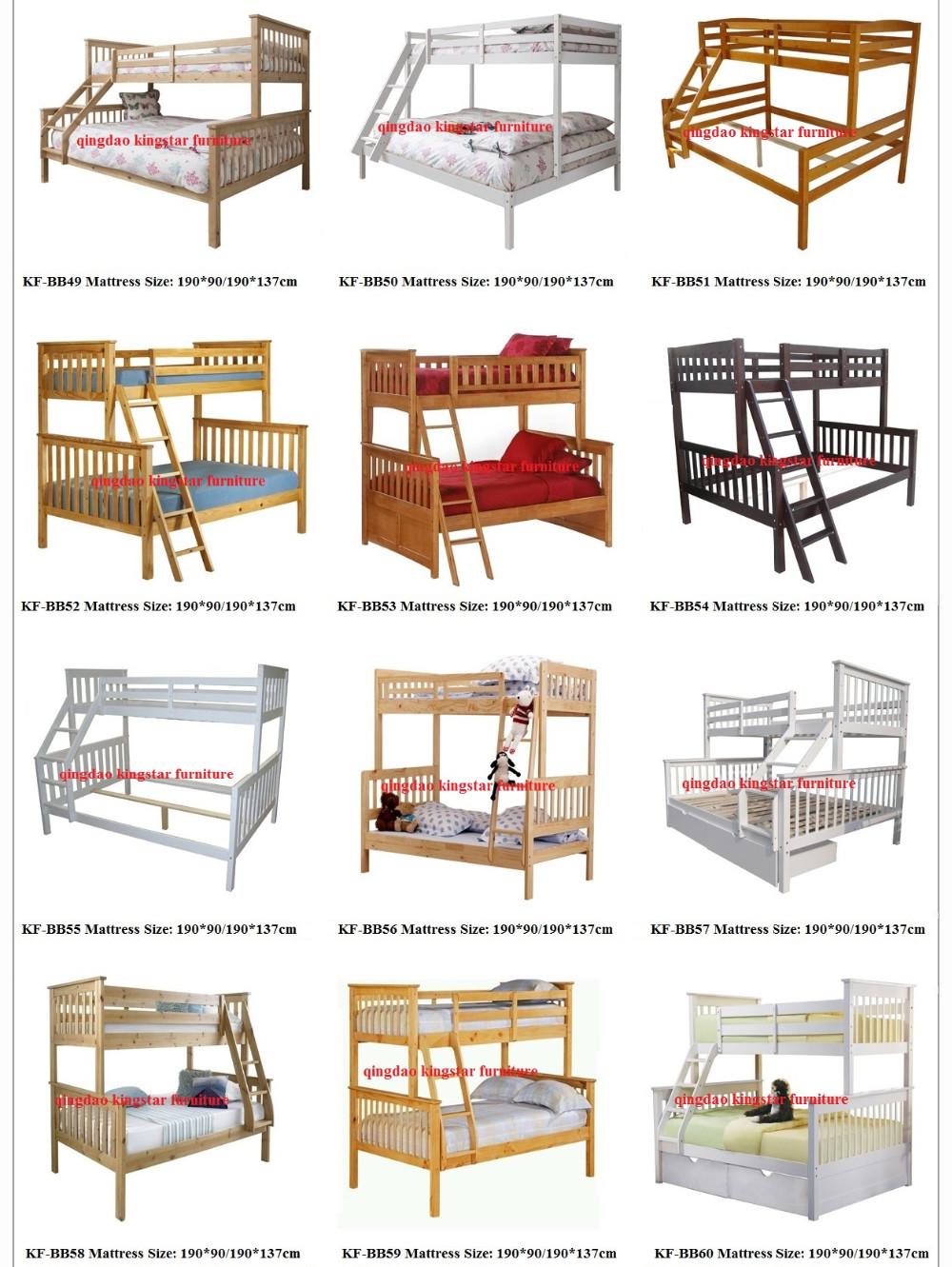Wooden Bunk Bed Parts Buy Bunk Bed Parts Wooden Bunk Bed