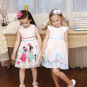 cfa0a3174fef Frock Designs For For Kids Wholesale