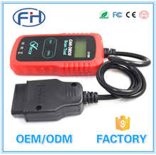 Newest arrival AUTOPPRO CY300 OBDII OBD2 Car Scanner, Car Diagnostic Scanner, Code Reader For Cars