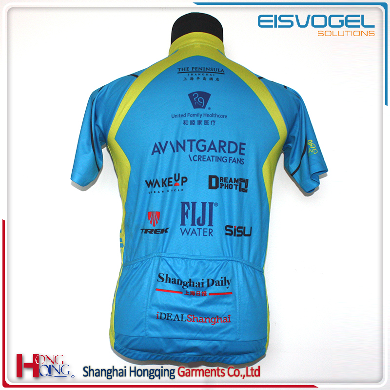 Wholesale sublimation custom soccer jerseys with great price
