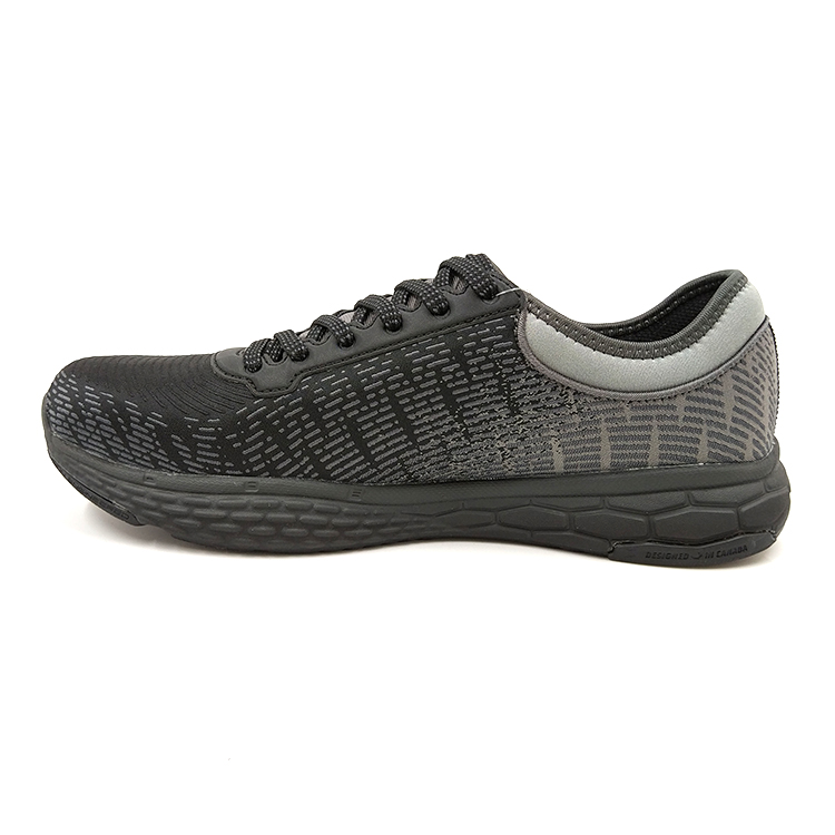 Shoes For Good Wholesale Men Cheap Lightweight Running OqgwwZBI