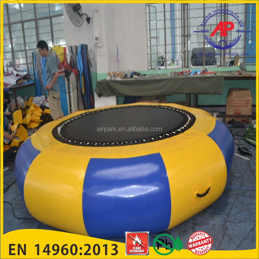 inflatable water game toy,inflatable water toys kids,inflatable infant pool floats