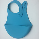 All Types of BABY Light silicone best dribble bibs for toddlers manufacturer