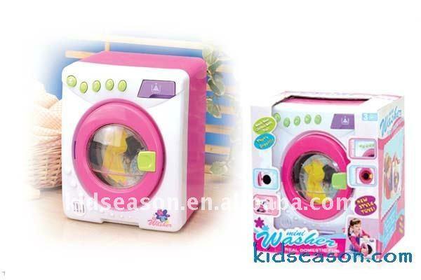 b o mini jouets machine laver jouets d 39 outils id de. Black Bedroom Furniture Sets. Home Design Ideas