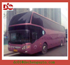 Used yutong second hand bus and bus parts for sale 55 seats Yutong bus prices