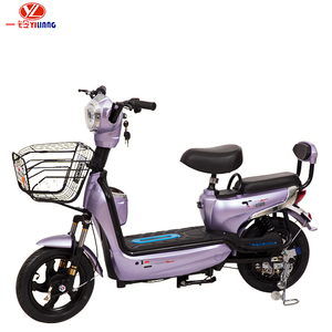 Fashion mini size design moped racing electric motorcycle for selling