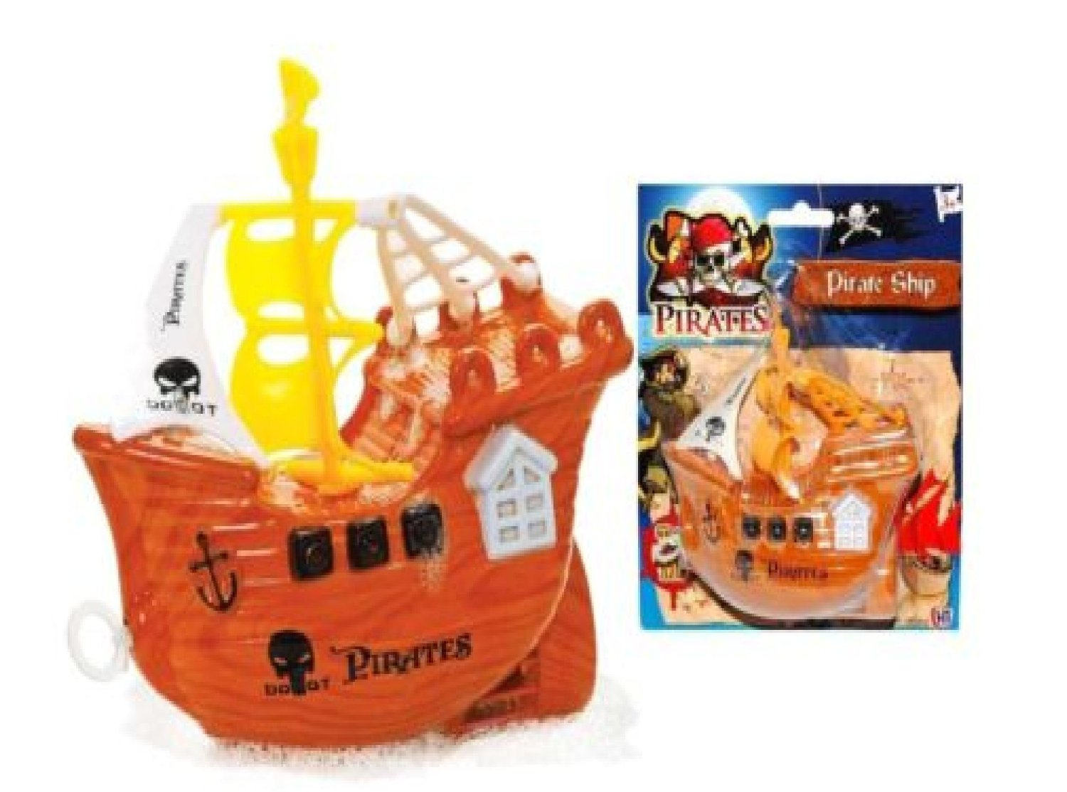 Cheap Kids Pirate Ship Toy, find Kids Pirate Ship Toy deals on line ...
